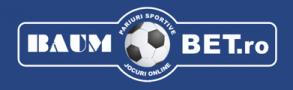 Logo Baumbet