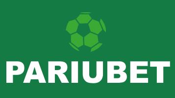 Pariubet.ro