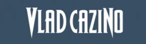 Logo Vladcazino