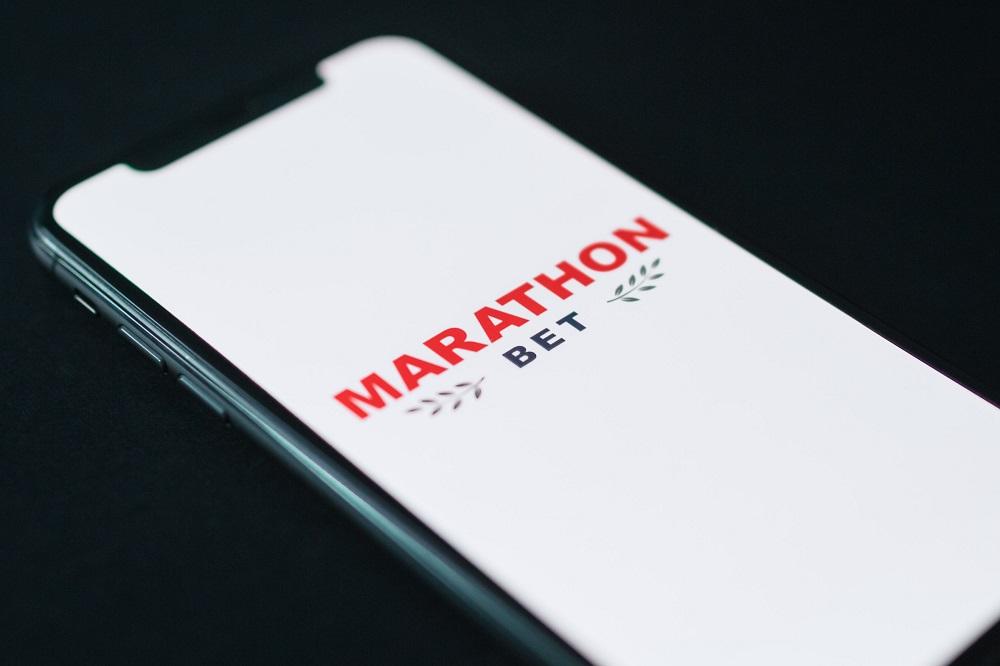Marathonbet o casa de pariuri tipica
