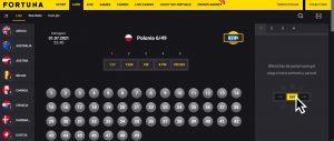 Pariurile la loto Polonia Multi sunt celebre