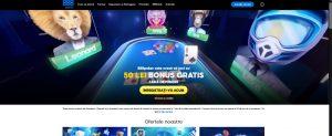 Cum sterg contul de pe 888 poker