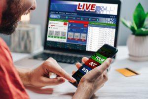 Bilete la pariuri cu mai multe asigurari pe ele