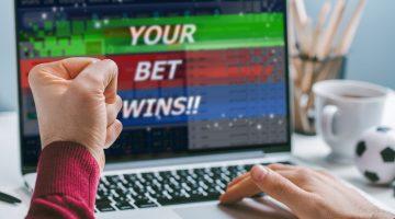 Cum verific bilet la casa pariurilor