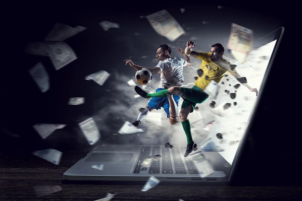 Indrumar in lumea pariurilor sportive