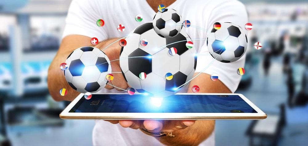 Mici trucuri de pariere pe pietele cu marcatorii in meci