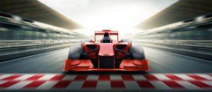 Pariurile pe Formula 1 sunt mai dificile