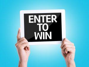 Selecteaza cele mai bune oferte la pariuri online