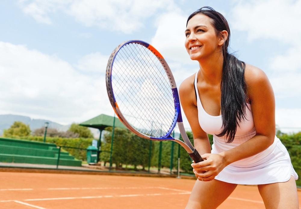 Tenisul este cel mai pariat sport la casele online