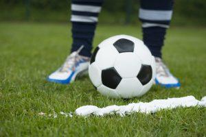 Pariuri sportive pe primul si ultimul marcator