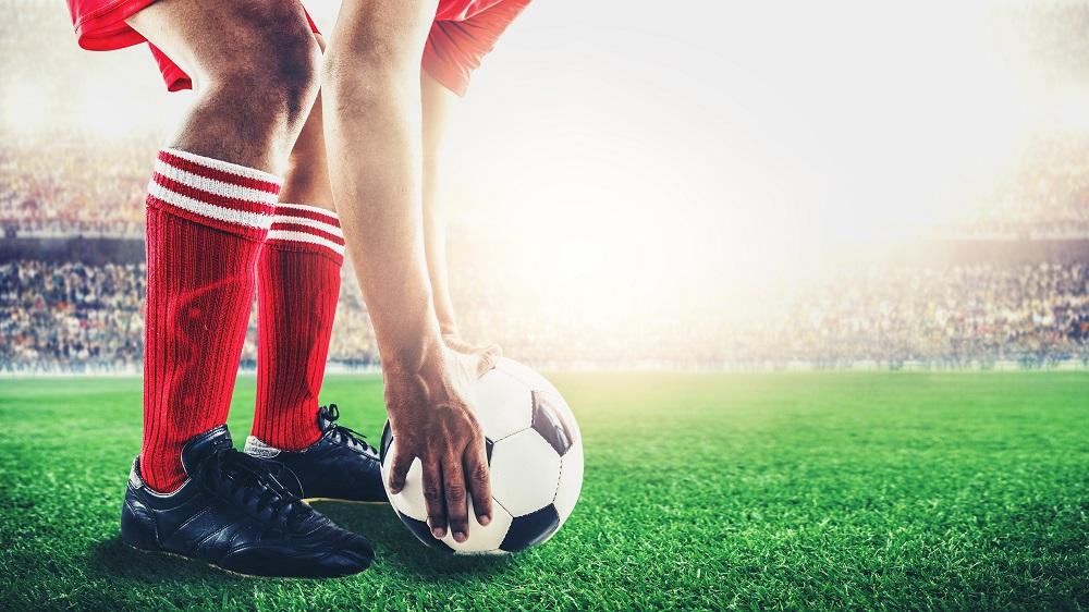 Unde se dau cele mai multe cornere in fotbal