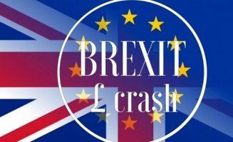 Brexitul poate influenta moneda in care se pariaza