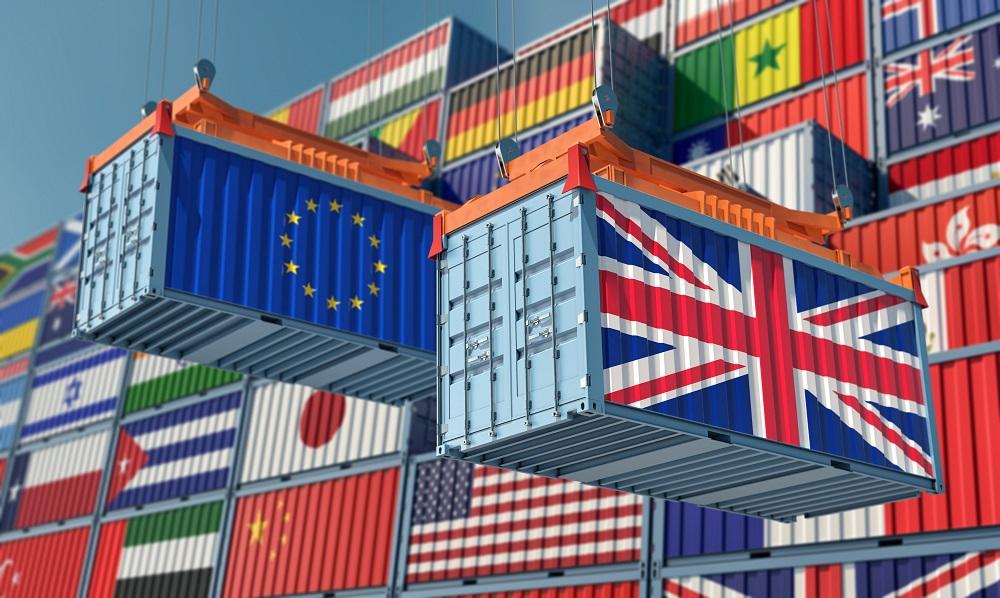 Brexitul si viitorul jocurilor de noroc in tara noastra