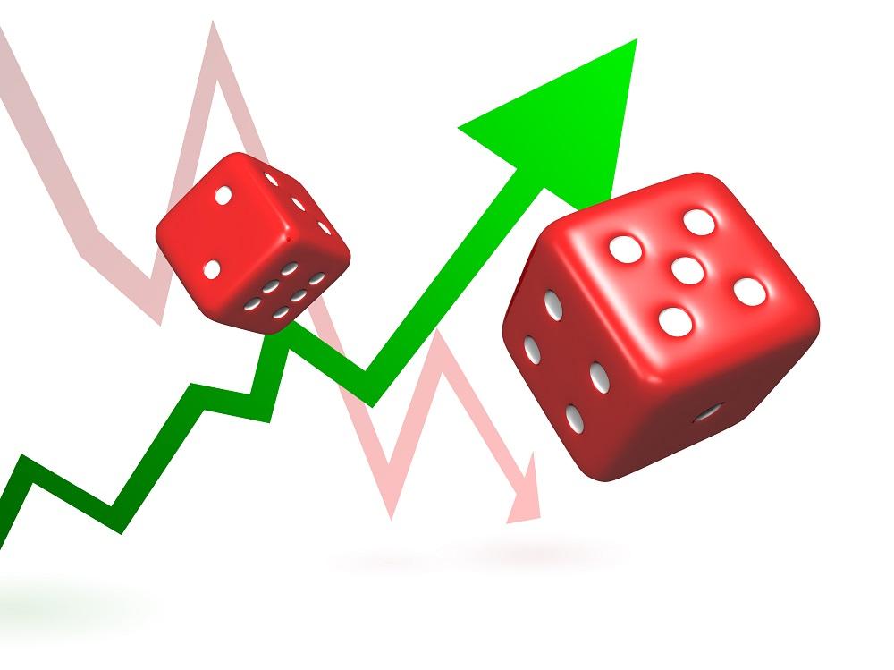 Care este diferenta dintre tranzactionare si pariuri