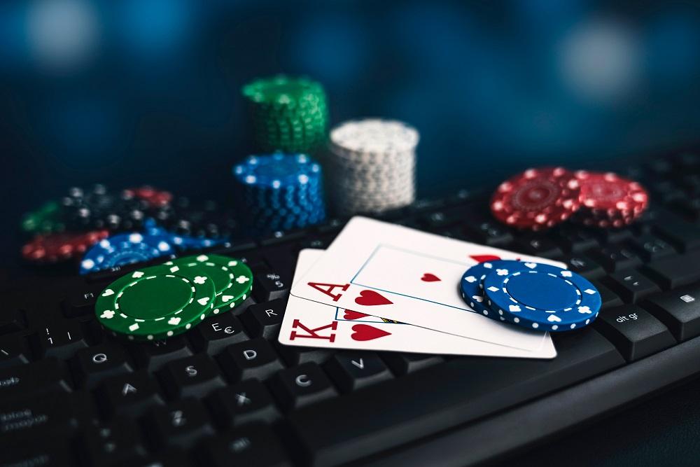 Casinourile fura jucatorii de cele mai multe ori