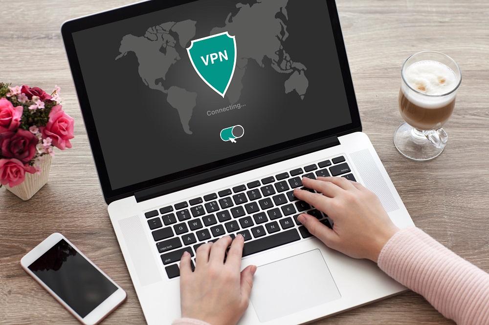 Cum sa alegi un VPN in functie de casa de pariuri