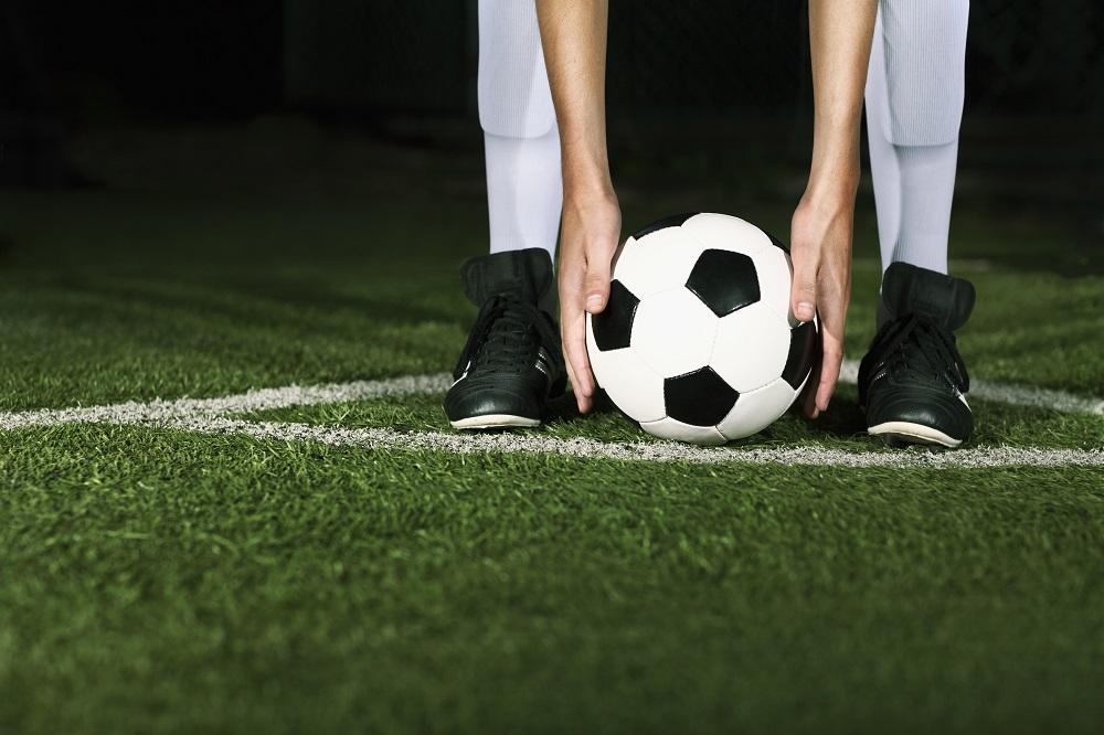 Cum se aranjeaza un meci de fotbal
