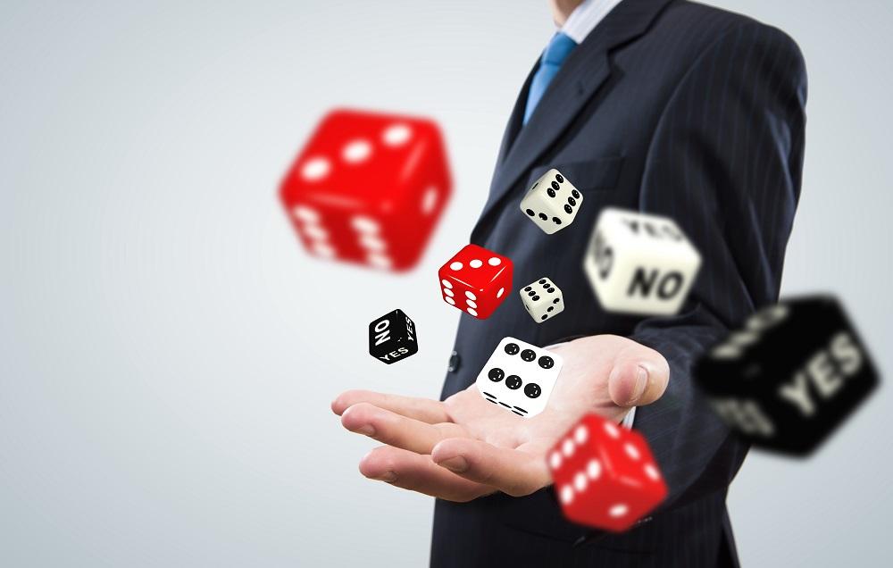 Fonduri frauduloase introduse la casele de pariuri