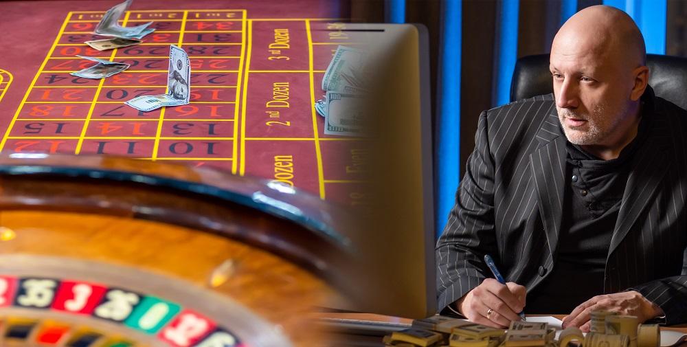 Instrumentele de plata folosite la pariuri
