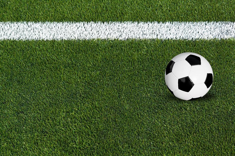 Meciuri trucate din fotbalul mondial