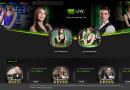 888sport cazinou live