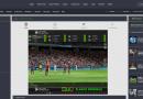 Netbet sport virtual