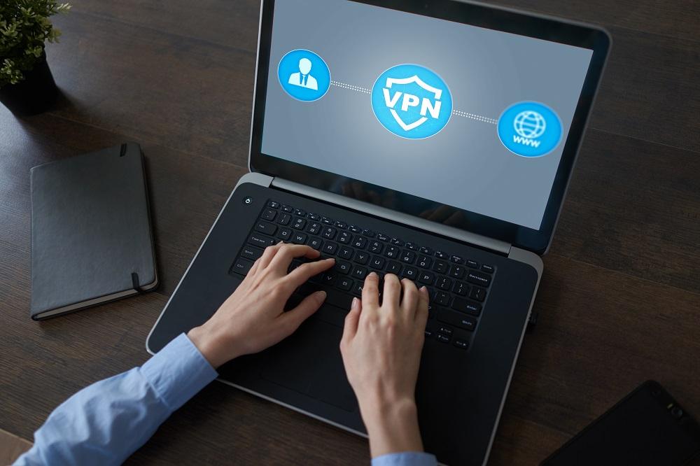 Pariurile si jocurile de noroc folosind un VPN sunt legale