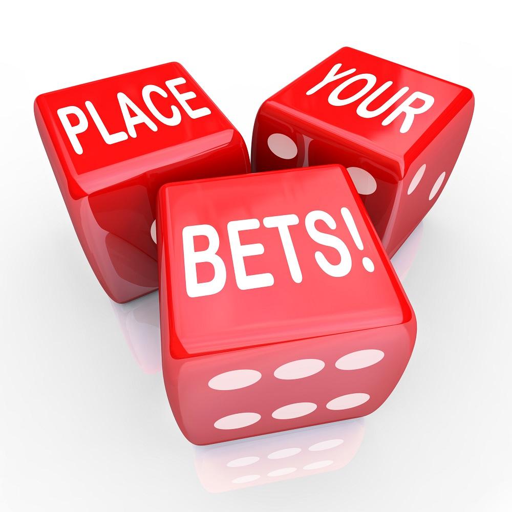 Prevenirea fraudei si jocul cu probleme la pariuri