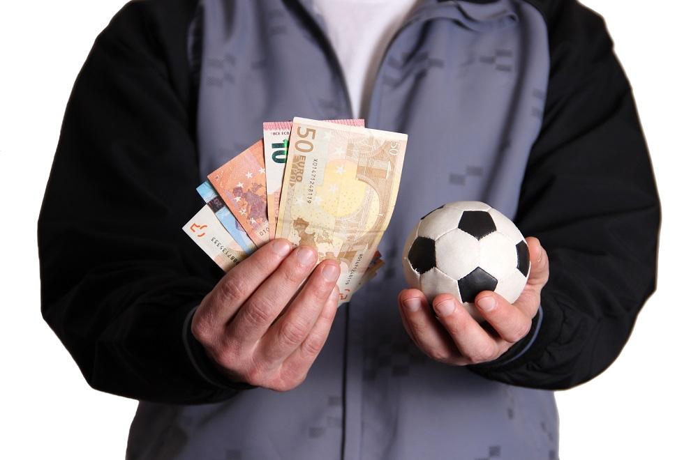 Trucarea meciurilor si trucarea pariurilor in sport