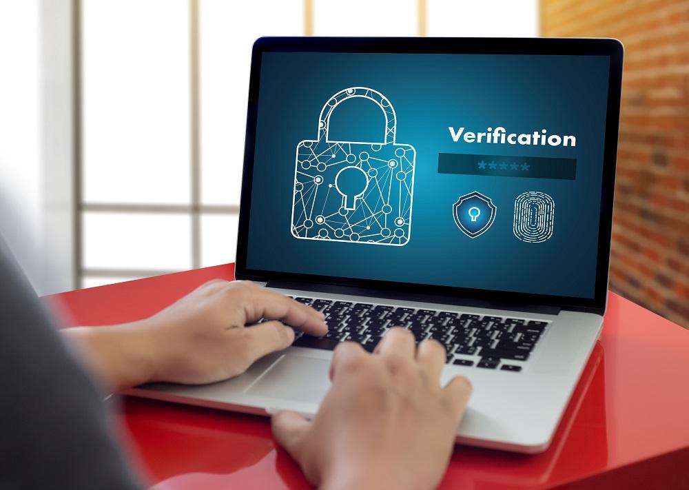 Verificarea si identificarea necesare pentru a paria online