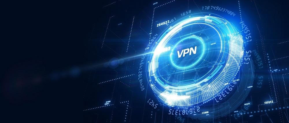 Vi se permite sa utilizati un VPN pentru a paria si a juca