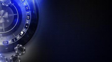 10 sfaturi despre cum sa joci la Platinum Casino online