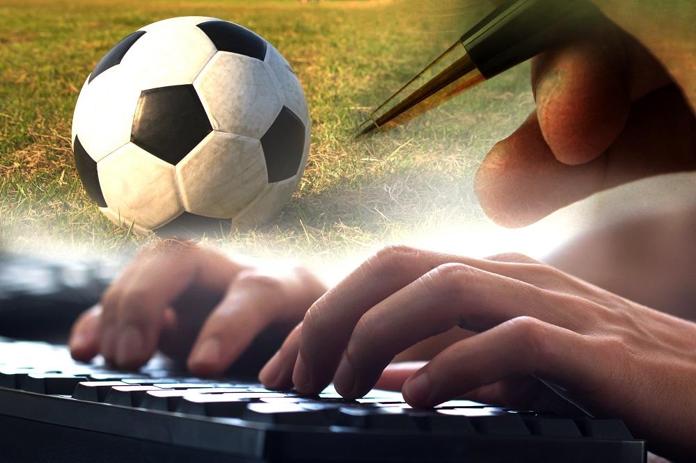 3 feluri in care luam legatura cu angajatii Real Bet
