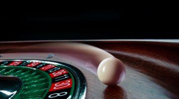 7 chestii despre Platinum casino le aflii de pe Risco