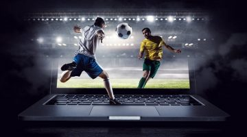 888sport ofera cate un free bet pe zi