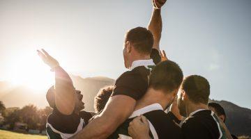 Betano adauga in oferta campionatul din Tadjikistan