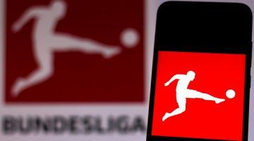 Betano iti readuce Bundesliga prin sporturile virtuale