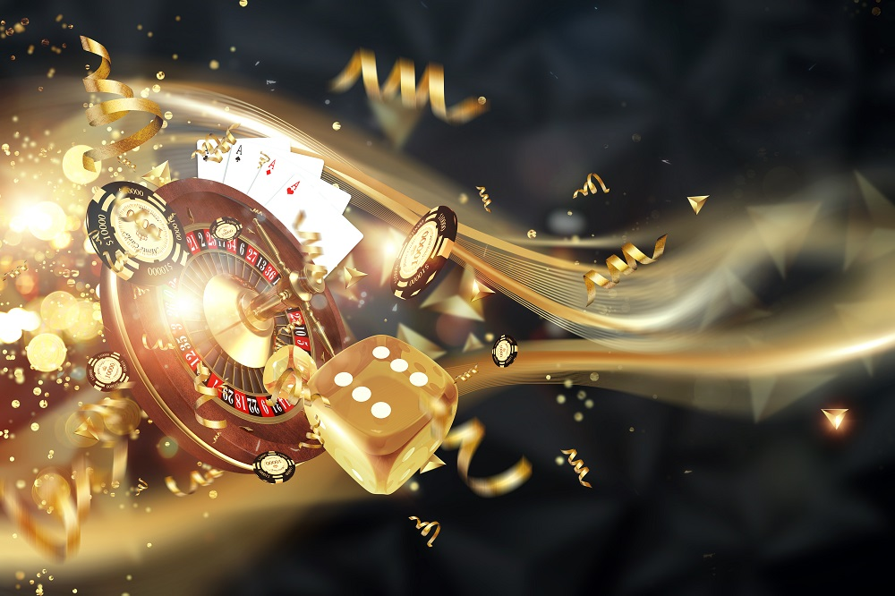 Depune 100 ron pentru 150 rotiri graturite la Vlad Casino
