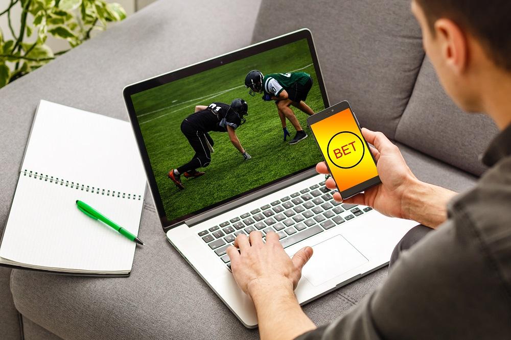 Nitrogen Sports viitorul pariurilor sportive in lume