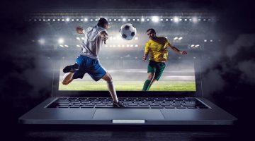 10 lucru intresante de stiut despre sport bet challenge srl