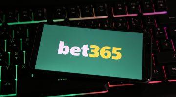 3 modalitati populare de cum accesez bet365