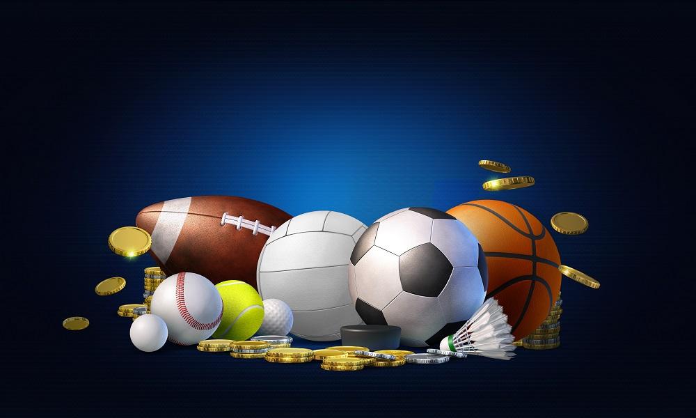 Bet sport pariuri sportive unele din cele mai bune