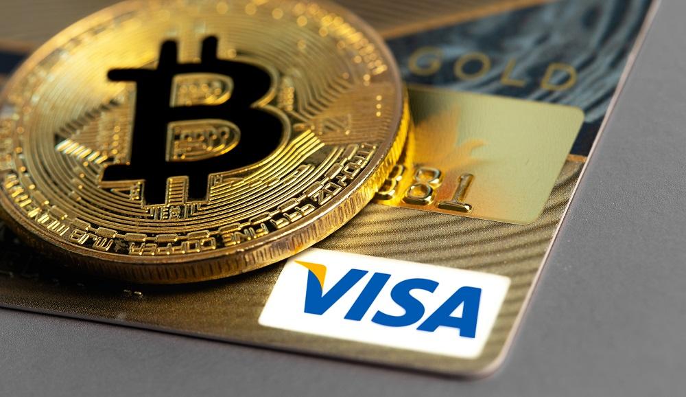 Care card este mai bun, mastercard sau visa