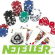 Care sunt top 5 casino care accepta neteller ca plata