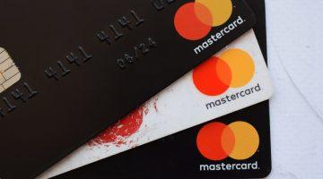 Case de pariuri care accepta cardurile visa