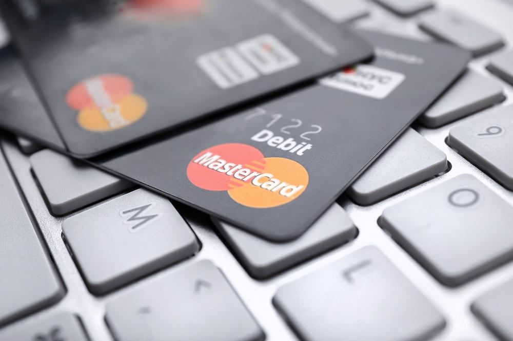 Case de pariuri online care accepta mastercard gold