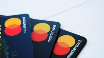 Ce card este mai bun pentru pariuri, visa sau mastercard