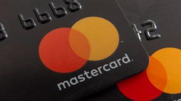 Ce este mastercard securecode si cum va protejeaza