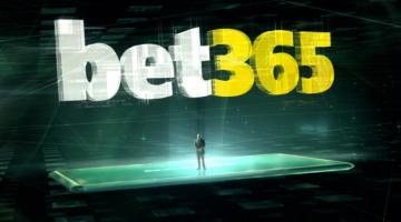 Ce se intampla daca pariezi la bet365