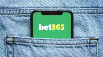 Ce se mai aude de bet365 sunt sanse de revenire